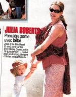 julia_roberts sling